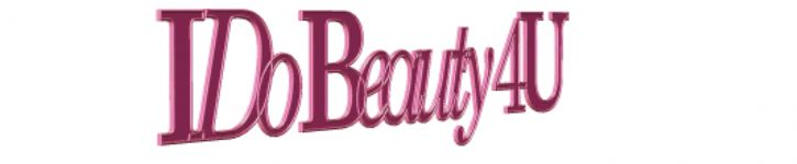IDO Beauty 4U
